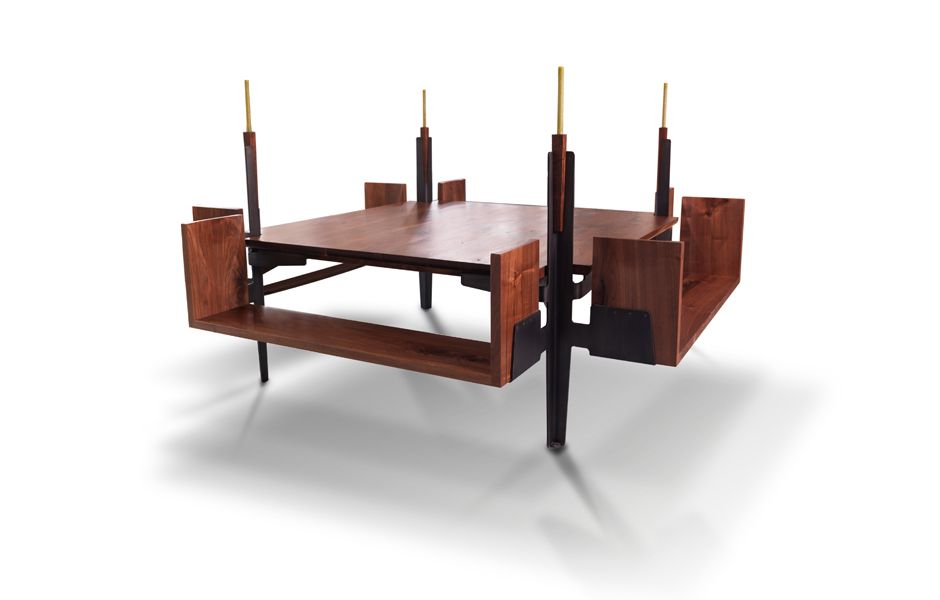 Dining Table Bench Dining Table Seating