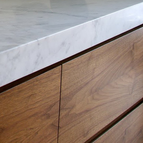 marble460