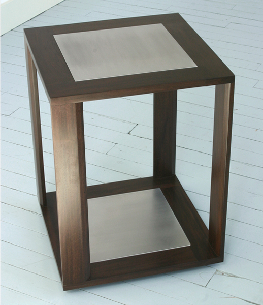 End Tables For Bedroom  Tables Bedroom Nightstands Tablesframed Table City  Joinery. End Tables For Bedroom  Tables Bedroom Products Living Coffee