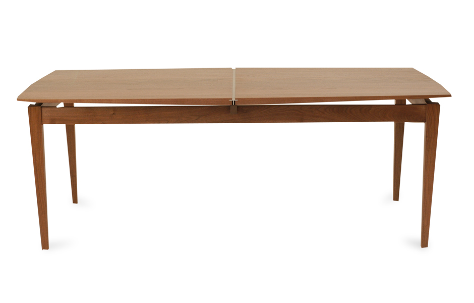 Outstanding  Tables, Dining Tables, Tables Uplifted Extendable Dining Table 940 x 600 · 150 kB · jpeg