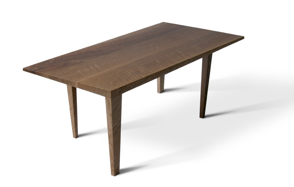 Cross Corner Coffee Table City Joinery