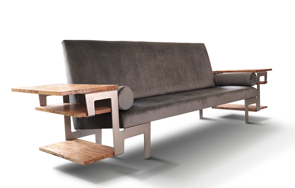 Seating City Joinery : Wood Ear Couch from cityjoinery.com size 940 x 600 jpeg 207kB