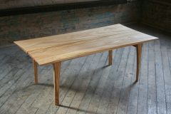 Taut Coffee Table